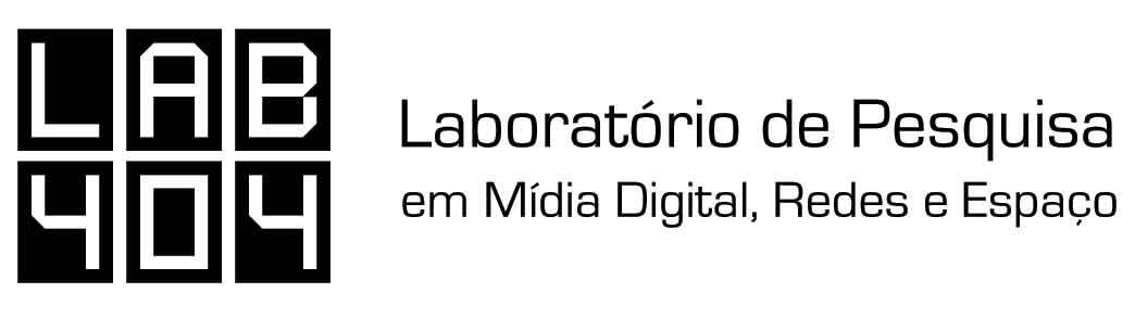 Lab404-poscom-facom-ufba