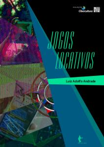 capa livro jogos locativos luiz adolfo