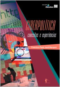 livro ciberpolitica