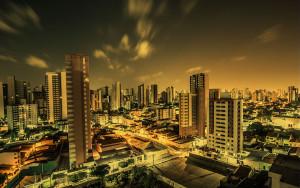 smart-urbanism-00 (1)
