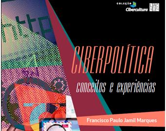 ciberpolítica jamil marques