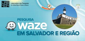waze-em-salvador