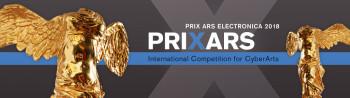 Competição Internacional de Ciberarte