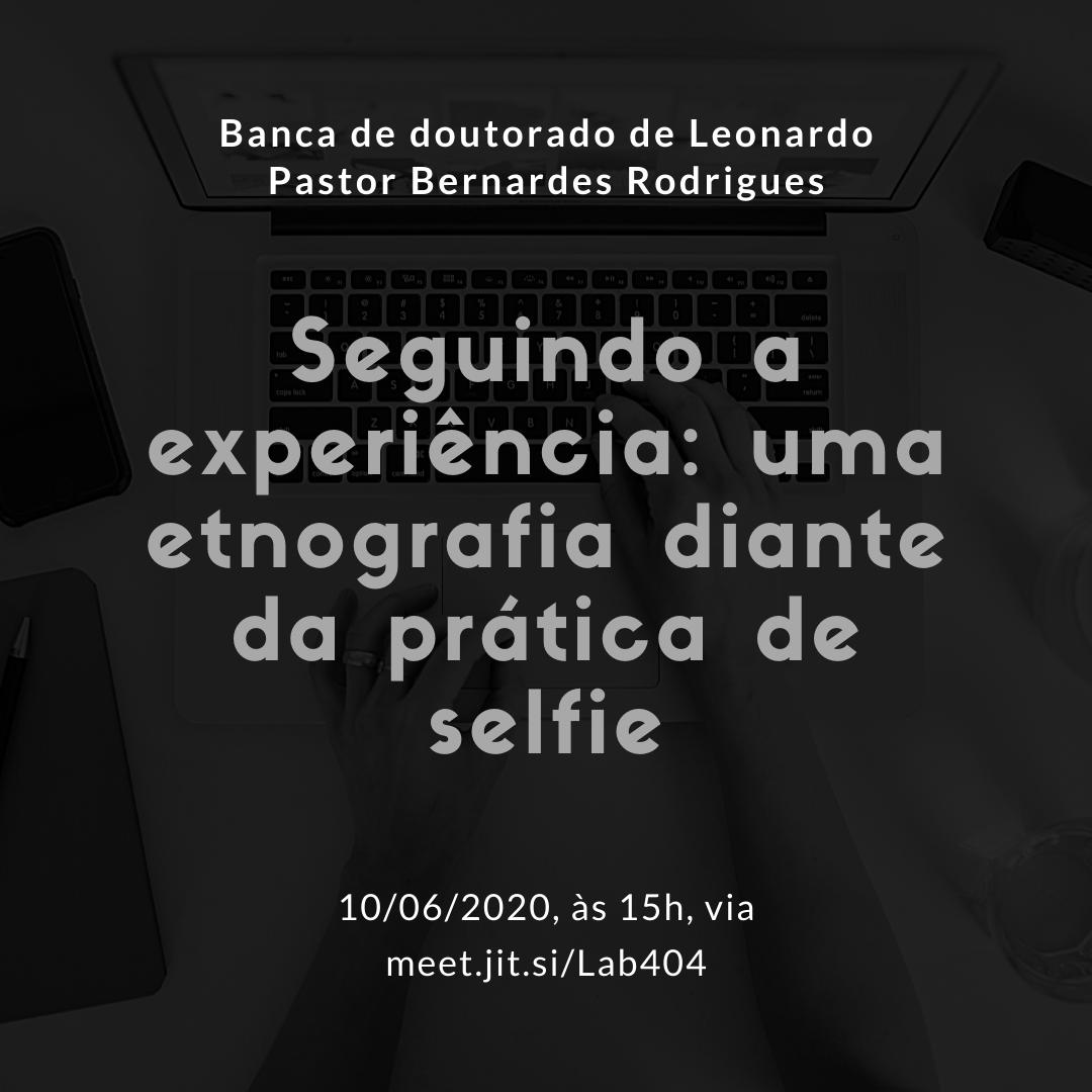 post leo pastor (1)
